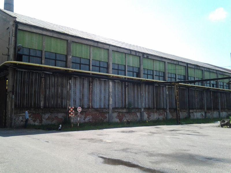 Galeria Usuwanie materiałów zawierających azbest Gdańsk
